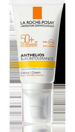 Anthelios-spf-50-sun-intolerance