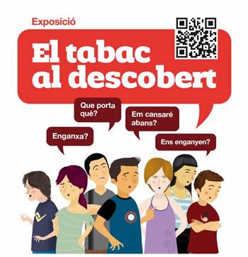 el-tabac-al-descobert-Farmacia-Marta-Gento