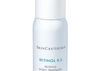 Retinol si, retinol no… raons per les quals se n'aconsella l'ús