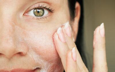 Com cuidar la pell després de l'estiu